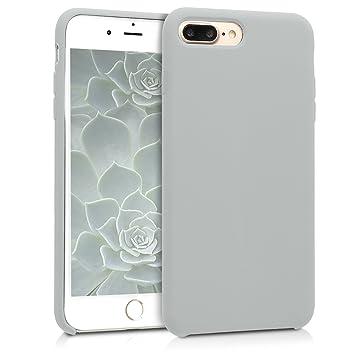 amazon cover apple iphone 7
