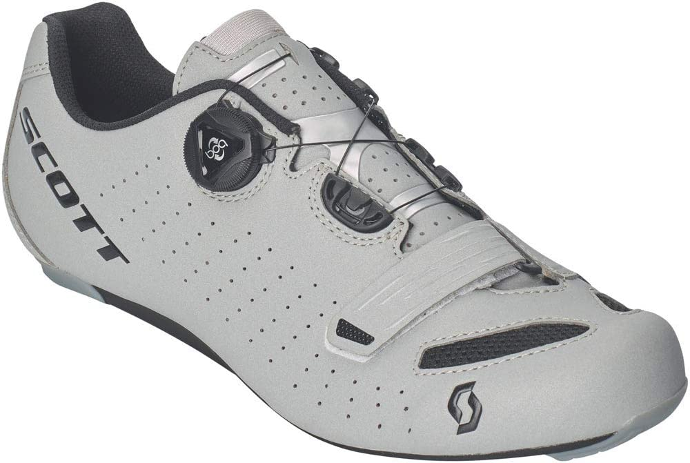Scott Road Comp BOA Cycling Shoe – Men s
