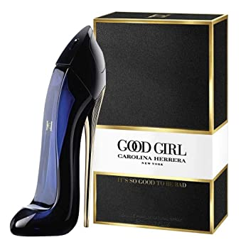 Carolina Herrera Good Girl Eau De Parfum Spray 80 ml by Carolina Herrera f4005bb021