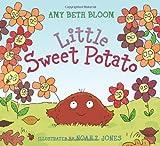 Little Sweet Potato