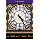 An Experiment With Time