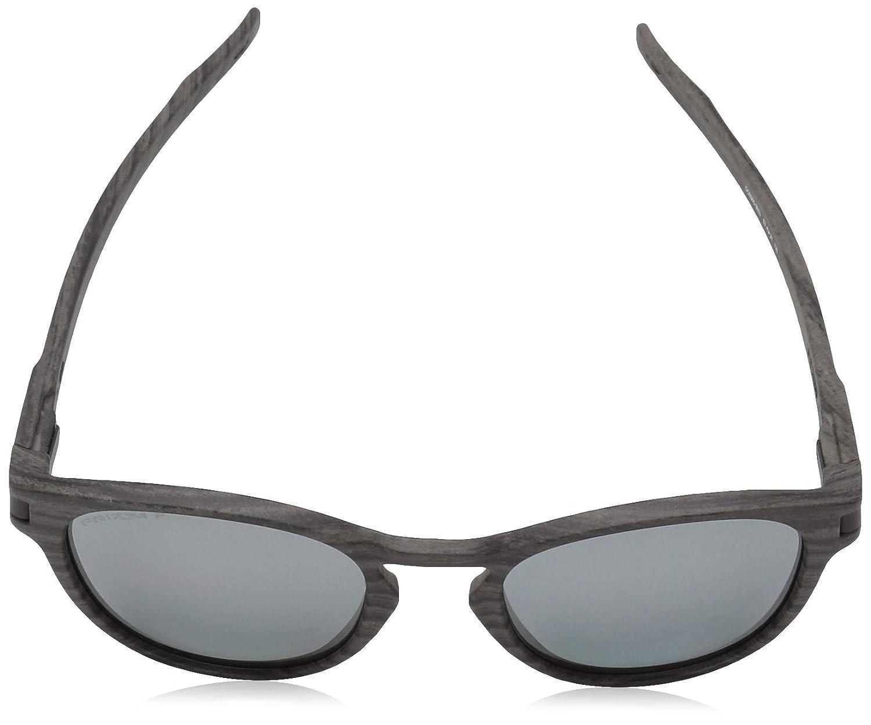 953281c9214 Oakley Latch Gafas de Sol