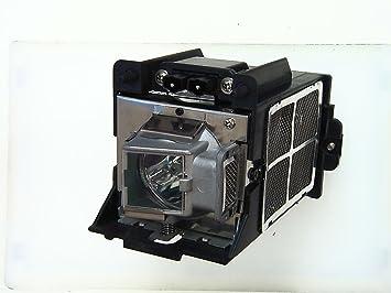 Diamond Lámpara R9832749 / R9832747 para Barco Proyector con un ...