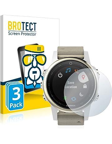 Film Protecteur 2017 upscreen Reflection Protection d'écran Mat Coyote Nav+