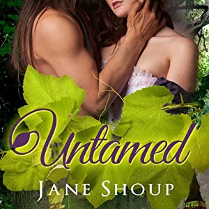 Untamed Audiobook