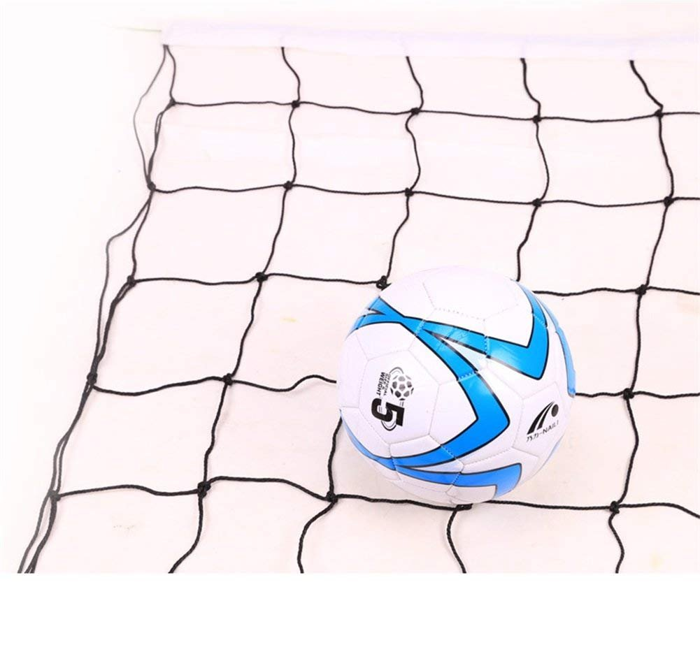 Cheng Yi A Professional Sports Volleyball Net For Indoor and Outdoor Sports-7.1M/23.3ft Volleyball Net Waxed Rope+ Canvas +Wire Rope With One Free Storage Bag(CYQW01)