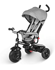 Children S Trikes Amazon Co Uk