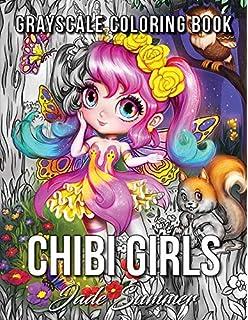 Amazon.com: Adult Coloring Book: Favorite Pages   50 Premium ...