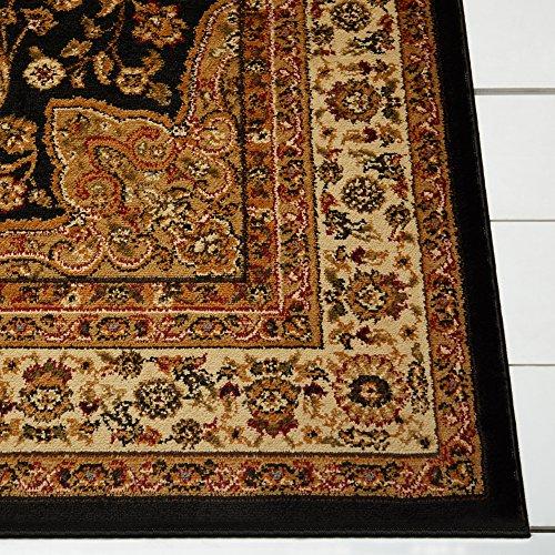 Home Dynamix Royalty Ursa Area Rug