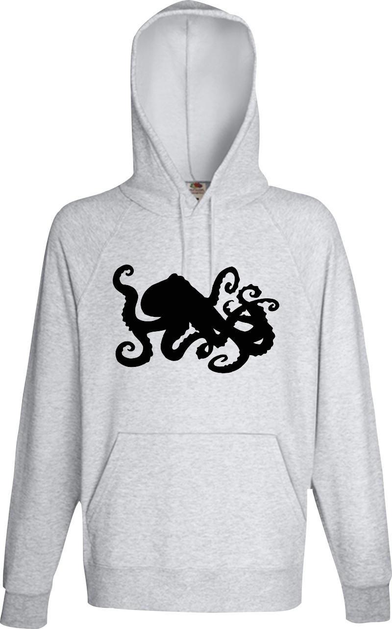Charmant Oktopus Färbung Seite Bilder - Malvorlagen-Ideen ...