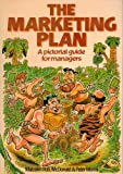 The Marketing Plan, Malcolm McDonald and Peter Morris, 0434912239