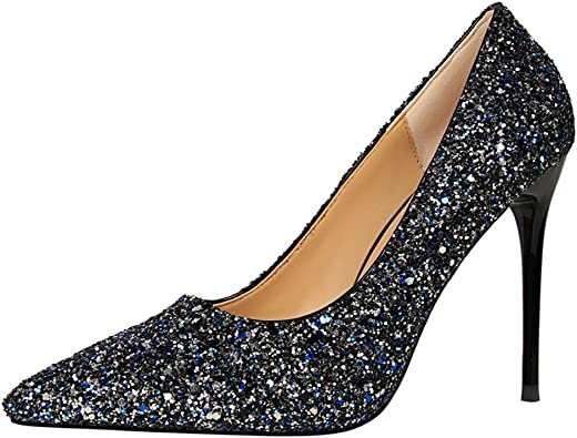 Wildfire Vine Mujer Zapatos De Tac/ón Mujer Primavera Verano Sandalias Fiesta High Heels De Tac/ón Alto Sandalias De Tac/ón Zapatos
