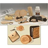 Tandy Leather Basic Leathercraft Set 55501-00