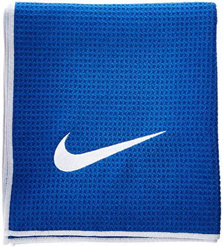 Nike Microfiber Golf Towel 19