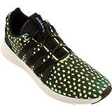 adidas Originals Men's SL Loop Racer Lace-Up Sneaker