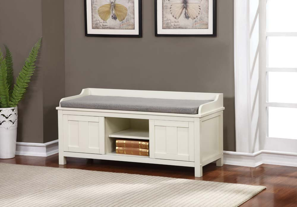 of gray custom large pull decoration arms with baskets and upholstered foot size designs modern wooden dining awesome bench padded ottoman interior on floor out storage for benches queen ideas drawers decor three stylish seating entryway bedroom furniture leather patterned banquette home