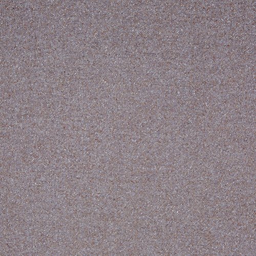 Beige/Blue Speckled Wool Tweed Suiting (Tweed Suiting)