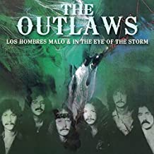 Los Hombres Malo / In the Eye of the Storm