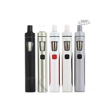 Joyetech eGo AIO (Todo en Uno) Kit de Inicio / E-Cigarette -