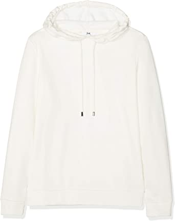 find Sweat-Shirt /à/Capuche Femme Marque