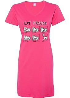 66c70d4b42 Amazon.com  CafePress - Black and White Tuxedo Cat - Women s ...