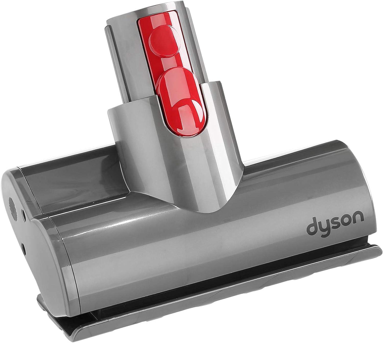 Dyson V7 - Mini Motor de liberación rápida para aspiradora: Amazon.es: Hogar