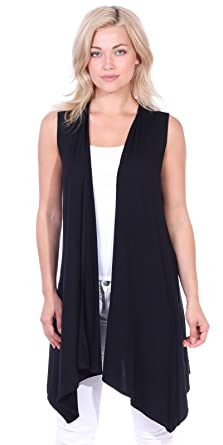 vest black women dating site Black suit grey vest welcome to our reviews of the black suit grey vest (also known as younger guy dating older women)check out our top 10 list below and follow our links to read our full in-depth review of each online dating site, alongside which you'll find costs and features lists, user reviews and videos to help you make the right choice.