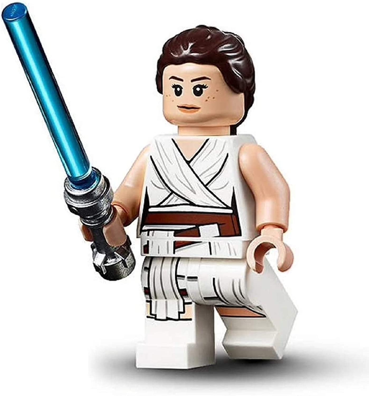 LEGO Accessories: Star Wars Commander Gree with Blaster