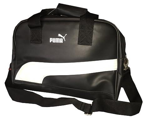 137d486eb5fd puma duffle bag womens on sale   OFF64% Discounts