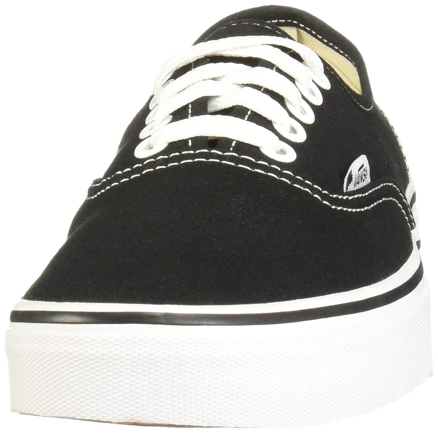 d57a5169839 Vans Authentic