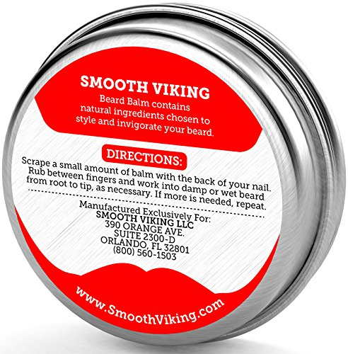 Beard-Balm-With-Shea-Butter-Argan-Oil-Leave-in-Wax-Conditioner-for-Men-Styles-Strengthens-Thickens-During-Beard-During-Beard-Growth-2OZ