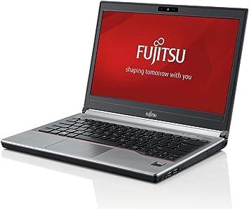 Fujitsu LIFEBOOK E733 13,3 Pulgadas Intel Core i5 256 GB SSD Disco ...