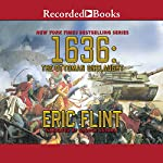1636: The Ottoman Onslaught: Ring of Fire, Book 21 | Eric Flint