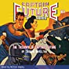 Captain Future #4: The Triumph of Captain Future