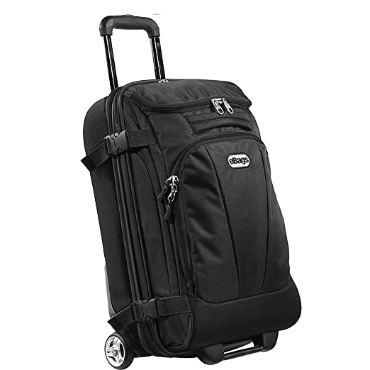 eBags TLS Mother Lode Mini 21