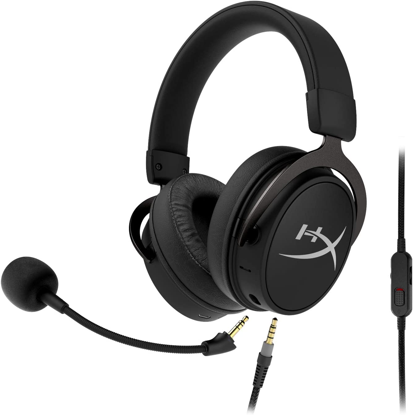 HyperX Cloud Mix Wired
