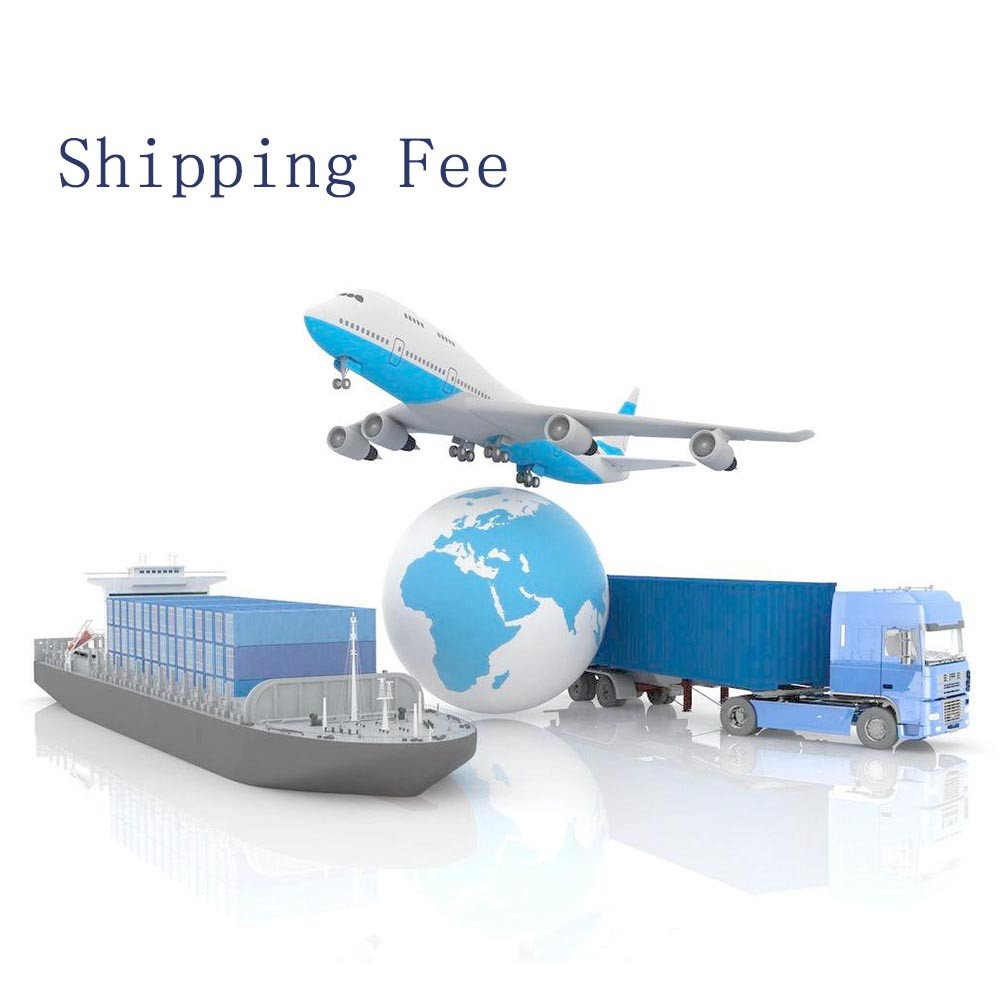 V-MACH Shipping Fee for Some Products
