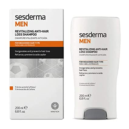 Sesderma, Crema corporal - 250 ml.: Amazon.es: Belleza