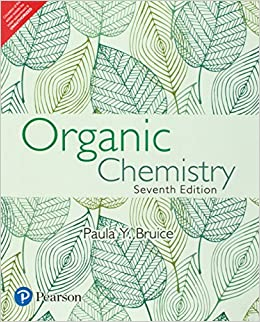 Buy Organic Chemistry 7e Book Online At Low Prices In India