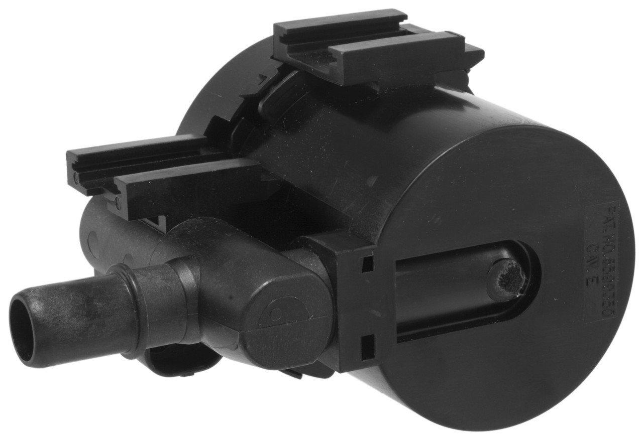 Airtex 2M1119 Vapor Canister Purge Solenoid