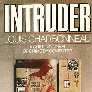 Intruder Audiobook