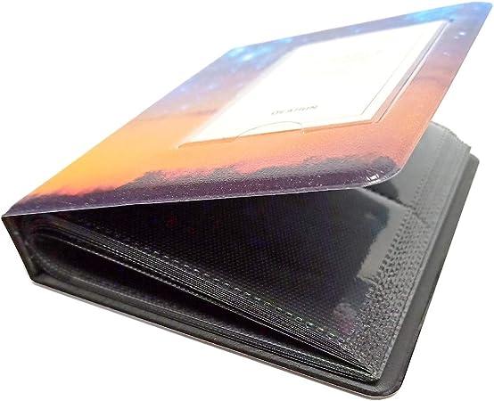 Fancyme  product image 10