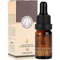 Neus Crème, Neus Rechtopstaande Essentie Neus Lift Up Olie voor Afslanken Neus en Maken Perfect Curve + Verbeteren…