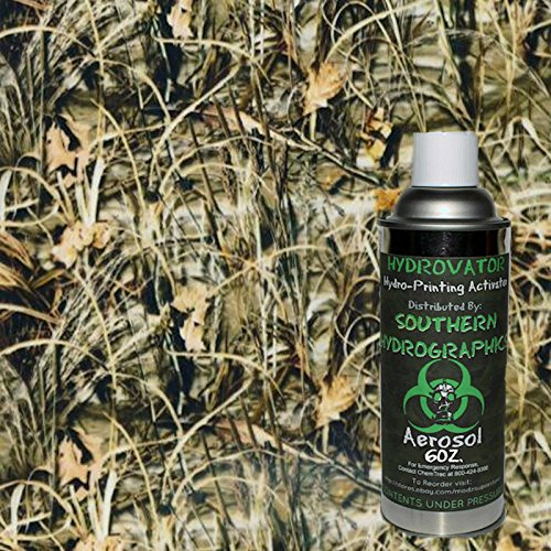 hydrographic-film-water-transfer-printing-hydro-dipping-6oz-activator-with-reeds-camo-kit