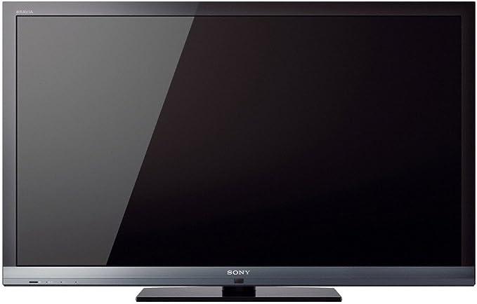Sony Bravia KDL-32EX710 - Televisión Full HD, Pantalla LCD 32 ...