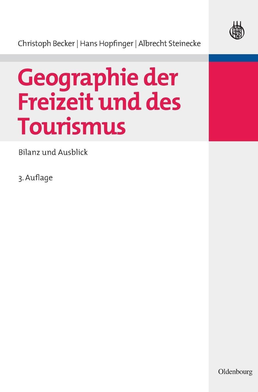 geographie-der-freizeit-und-des-tourismus-bilanz-und-ausblick