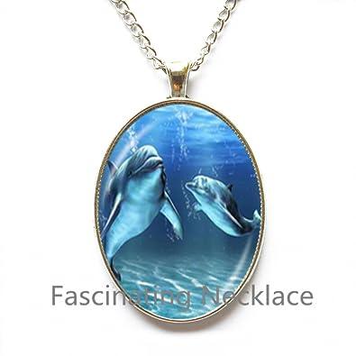 Amazon killer whale necklace sea orca jewelry sea world killer whale necklace sea orca jewelry sea world killer whale necklace sea jewelry aloadofball Choice Image