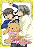 Junjo Romantica (Season 1)