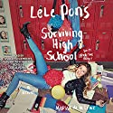 Surviving High School: A Novel Hörbuch von Lele Pons, Melissa de la Cruz Gesprochen von: Ashley Clements, Lele Pons - introduction