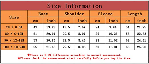 SUITLIM Newborn Baby Girls Cute Outfit Long Sleeve Ruffled Camo T Shirt Sweatshirt Tops Pants Fall Winter Warm Clothes Set